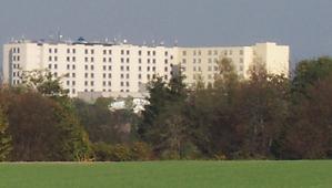 Atlanta Hotel in Wachau