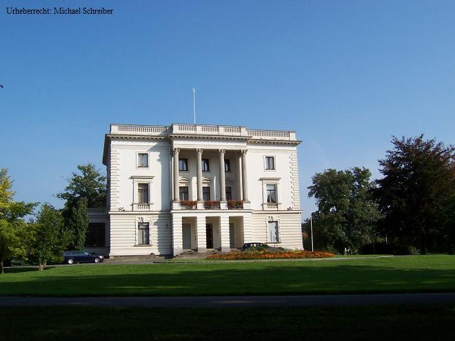 Weisses Haus 04416 Markkleeberg AGRA Park Hochzeiten
