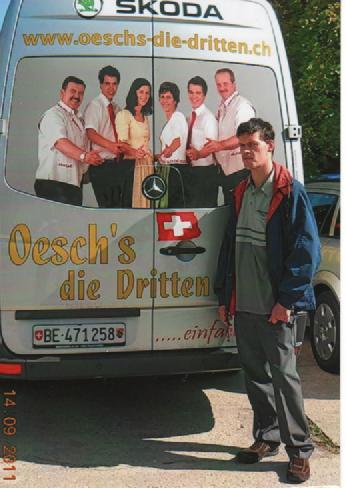 Oeschs die Dritten Hotel Garitz Am Weinberg Dessau-Rosslau